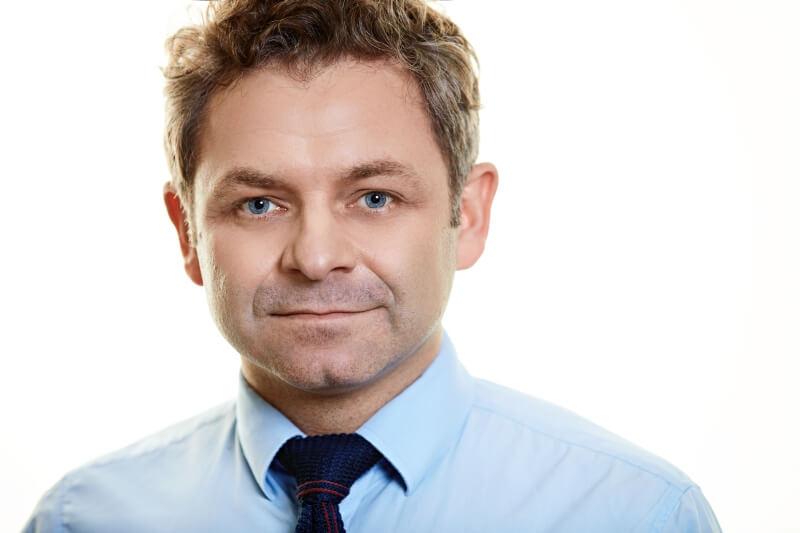 Piotr Gołecki avatar